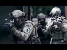 Offical promotional video for JW GROM, Poland. A great HD resolution.