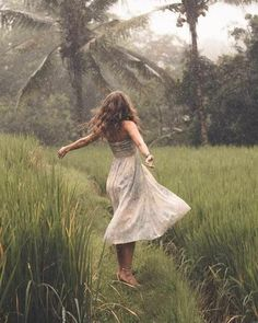 """""""Summer rain please come soon.It hasn't rained it what seems like forever. Fantasy Magic, Portrait Photography, Travel Photography, Nature Aesthetic, Foto Pose, Adventure Is Out There, Dream Life, Pretty Pictures, Aesthetic Pictures"""