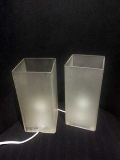 frosted glass glass tables table lamps man cave ikea australia the o. Black Bedroom Furniture Sets. Home Design Ideas