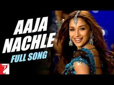 Check out Bollywood @ Iomoio Bollywood Music Videos, Bollywood Movie Songs, New Album Song, Album Songs, Indian Movie Songs, Sunidhi Chauhan, Yash Raj Films, Indian Music, Audio Songs