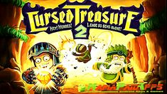 Cursed Treasure 2 v1.4.3 (Mod Money/Mana) Apk for Android    Cursed Treasure 2 Apk  Cursed Treasure 2 is a Strategy Games for Android  Download last version of Cursed Treasure 2 Mod Money/Mana Apk for android from MafiaPaidApps with direct link  Tested By MafiaPidApps  without adverts & license problem  without Lucky patcher & google play the mod   This tower defense pits the dark lord (you!) against the forces of eugh good.  Why be good when you can be bad? Cursed Treasure 2 is an addictive…