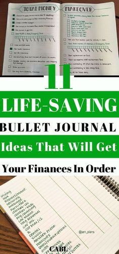 Bullet Journal Ideas: 11 Life Saving Financial Illustrations omg these finance trackers are legit amazing! Totally starting this for my finances to get on track! As an avid bullet journalist, I created 11 Life-Saving Bullet Jou Wordpress Theme, Homepage Layout, Bujo Inspiration, Sketchbook Inspiration, Journal Inspiration, Business Website Templates, Mad Money, Finance Tracker, Finance Tips