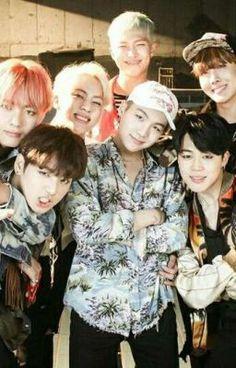 ♥ Bangtan Boys ♥ Suga ♥ Taehyung ♥ Jin ♥ J hope ♥ JungKook ♥ Namjoon ♥ & Jimin ♥ Namjoon, Taehyung, Seokjin, Suga Rap, Jimin Jungkook, Bts Bangtan Boy, Rap Monster, Big Bang, Billboard Music Awards