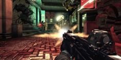 Blacklight Retribution exits beta tomorrow on PS4 StarterPack detailed - Zombie Studios' free-to-play first-person shooter, Blacklight: Retribution, is set to make its long-awaited exit from beta tomorrow on PlayStation 4. The developer is looking to