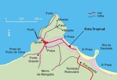 Foto: http://www.morrodesaopaulobrasil.com.br/en/mapa