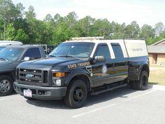 https://flic.kr/p/eizWrV | Florida Highway Patrol FHP Ford F350 Truck | Havana, FL