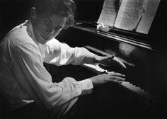 Glenn Gould (30 / 56)