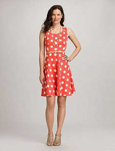 2ca6ca3632 Find stylish women s dresses for every occasion at dressbarn.