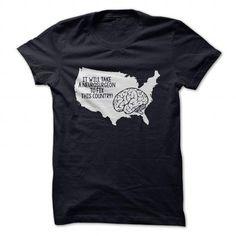 Vote for a Neurosurgeon - #womens tee #black sweater. FASTER => https://www.sunfrog.com/Political/Vote-for-a-Neurosurgeon.html?68278