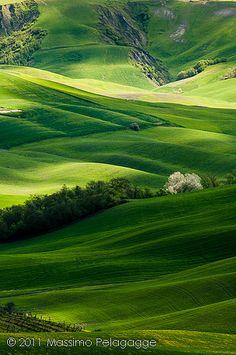 Il mio Sito   Il mio Blog  www.fotografitoscani.it/massimo-pelagagge