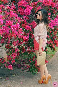 Blog da Lê | Moda Acessível