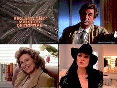 Vagebond's Columbo Screenshots: Columbo Screenshots episode index Columbo Episodes, Mystery Show, Peter Falk, Dead Man, Detective, Pilot, My Favorite Things, Pilots, Remote