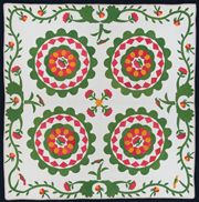 """IQSCM 