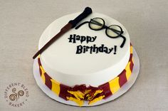 New Cake Ideas Harry Potter 33 Ideas New Cake Ideas Harry Potter 33 IdeasYou can find Harry potter cakes and more on our website.New Cake Ideas Harry Potter 33 Ideas New Cake Ideas Harry Potter 33 Ideas Bolo Harry Potter, Gateau Harry Potter, Harry Potter Birthday Cake, Harry Potter Food, Harry Potter Cupcakes, Harry Potter Theme Cake, Harry Potter Glasses, New Cake, Novelty Cakes