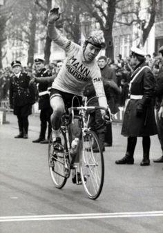 2c37742ffdfa99 18 Best Herman Van Springel images in 2019 | Biking, Bicycle race ...