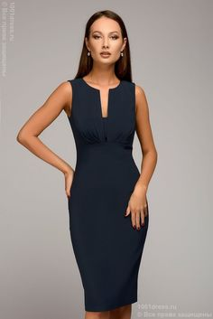 Shop sexy club dresses, jeans, shoes, bodysuits, skirts and more. Work Dresses For Women, Simple Dresses, Pretty Dresses, Beautiful Dresses, Casual Dresses, Fashion Dresses, Summer Dresses, Clothes For Women, Lil Black Dress