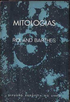 Download  Mitologias  - Roland Barthes em ePUB mobi e PDF