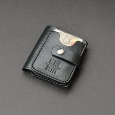 Passport Holder Wallet Cover Case Travel Organizer Fashion Travel Wallet Smilon Leather Passport Holder