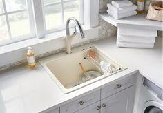 Blanco Liven Laundry Sink Blanco Laundry Sink Sink Laundry