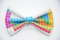 Gosta de #Ciência e é fã de #presentes #originais? Conheça o #GeekWrapped!