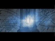 """Epischer Indie-Pop. Weird Shapes mit """"Cloud"""" http://whitetapes.com/everything-new/weird-shapes-video-zu-clouds"""
