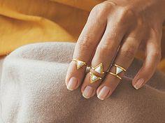 NARYA ring