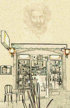 The best of sicily for Innendekoration 1902