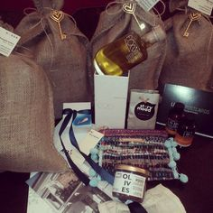 Gifts for Chinese! Olive Oil, Chinese, Gifts, Presents, Favors, Gift, Chinese Language