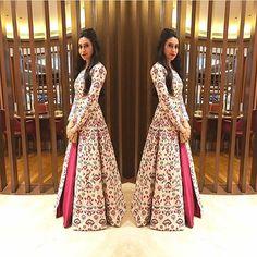 3ef5d4d828364 Jay Ambe Fashion Women s Crepe Lehenga Choli (Karishma 12 Multicolor Free  Size