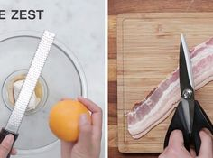 These Are The Under-$25 Kitchen Items Tasty Producers Swear By