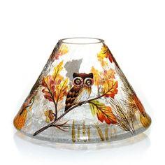 Yankee candle top hat snowman jar shade or candle jar toppers yankee candle top hat snowman jar shade or candle jar toppers yankee candlehttpamazondpb00hyojltgrefcmswrpidplkv3sb1ca5c6cw5q mozeypictures Gallery