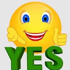Resultado de imagen de tell your answer in smileys and pics Animated Emoticons, Animated Smiley Faces, Funny Emoticons, Love Smiley, Emoji Love, Cute Emoji, Funny Emoji Faces, Emoticon Faces, Emoji Images