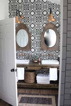 Master Bathroom Renovation-  Bathroom Remodel