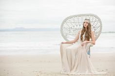 Summer Love from Byron Bay Bridal Showcase  – You're Invited 17 August