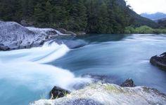Maravillate-con-los-7-rios-mas-hermosos-del-mundo-3.jpg