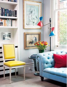 Awesome Trends 2014 .. yellow in furniture · Home DecorInterior DesignHouse ... & 101 best Home Decor Trends 2014 images on Pinterest | Home decor ...