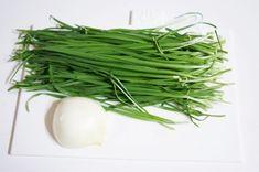 오리훈제 부추무침 만들기 환상의 궁합! : 네이버 블로그 Green Beans, Spinach, Vegetables, Food, Essen, Vegetable Recipes, Meals, Yemek, Veggies