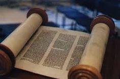 O cânon das Escrituras