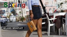 Shop our large selection of Floto Leather Women's Bags