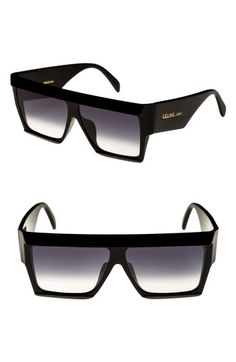 d40d7d6454 Flat Top Sunglasses