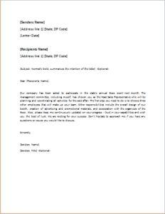 Newsletter Accessory Design Columns Download At HttpWww