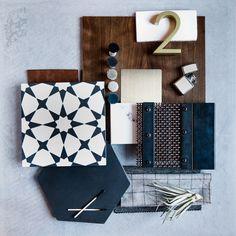 Moxy Hotel - Interior Design - Johnson Nathan Strohe