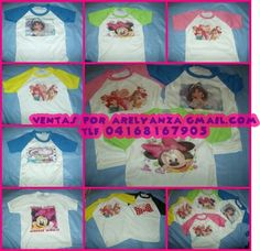 ventas por arelyanza@gmail.com