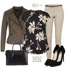 Outfits: Lucky bei Business Outfits: Lucky bei The post Business Outfits: Lucky bei appeared first on Woman Casual. Business Outfits: Lucky bei The post Business Outfits: Lucky bei appeared first on Woman Casual. Work Fashion, Trendy Fashion, Fashion Outfits, Womens Fashion, Fashion Trends, Fashion Fashion, Business Casual Outfits, Business Attire, Business Fashion