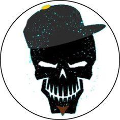 Darth Vader, Fictional Characters, Fantasy Characters