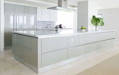 high_gloss-lacquer-kitchen_uws