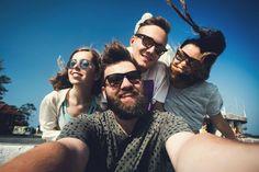 http://berufebilder.de/wp-content/uploads/2015/08/freunde-buero-work-life-blending.jpg 10 Tipps zum Work-Life-Blending: Wenn der Job privat wird