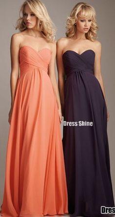 2015 bridesmaid dress, bridesmaid dress #wedding #bridesmaids
