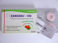 Kamagra Polo consists of a main element Sildenafil citrate which helps for getting rid of the actions of PDE5 enzymes & thus, it leads for constant flow of the blood along the male reproductive organ which leads for harder erection of the penile region after getting indulged into foreplay. For more : http://balfourmorris88.blog.com/2014/10/08/get-fast-relief-from-ed-with-kamagra-polo/