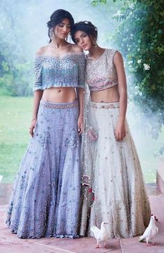 Buy Online Punjabi Wedding Lehenga Designer Collection Call/ WhatsApp us 77164